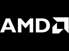 AMD Q4 2014 Financial Results