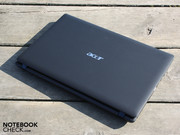 In Review: Acer Aspire 5253-E352G32Mnkk