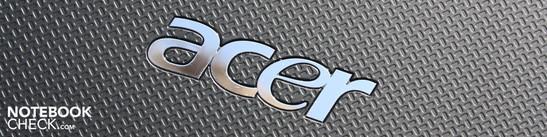 USB 2.0 External CD//DVD Drive for Acer Aspire 5250-bz600