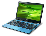 In Review: Acer Aspire One 756 NU.SH0EG.007