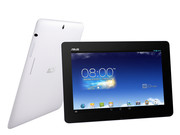 In Review: Asus Memo Pad FHD 10, courtesy of Asus Germany.