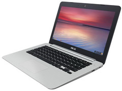Asus C301 Chromebook now up for pre-order with 4 GB RAM and 64 GB storage at $300 USD