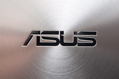Asus to raise prices by as much as 9 percent in the UK