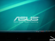 Apart from that the M50V from ASUS is a very well processed, robust...