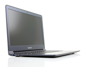 In Review: Samsung ATIV Book 9 Lite 905S3G NP905S3G-K01DE, courtesy of Cyberport.de