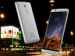 ZTE Axon 7 mini Android smartphone now up for pre-order in the US