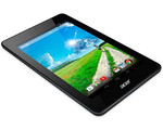 In review: Acer Iconia One 7 B1-730