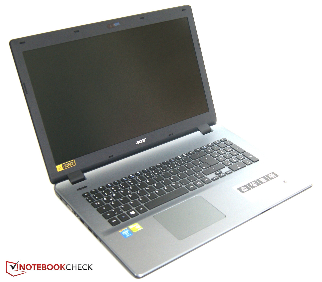 ACER ASPIRE E5-771G REALTEK AUDIO TREIBER WINDOWS 7