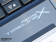 Acer laptops with TimelineX (Aspire and TRavelMate) have made it their goal to stretch the limits to the extreme!