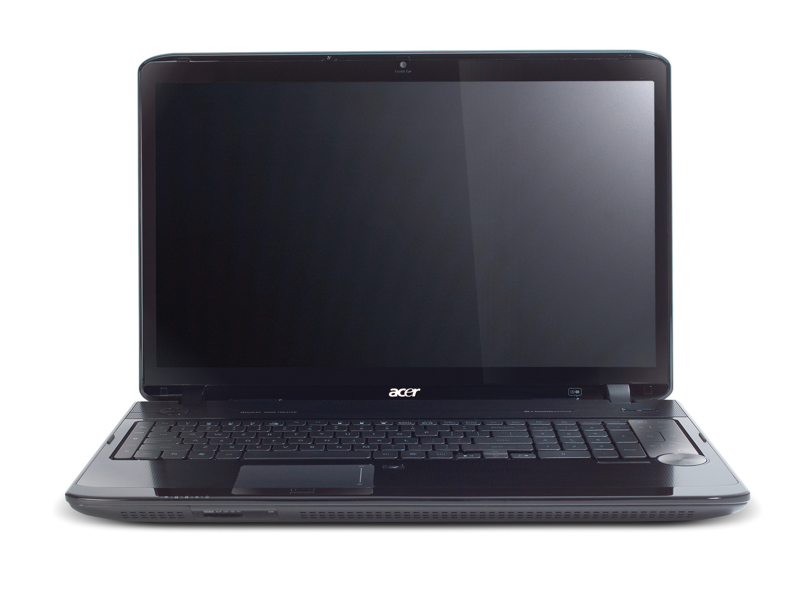 ACER ASPIRE 5940G CARD READER DRIVERS FOR WINDOWS 7