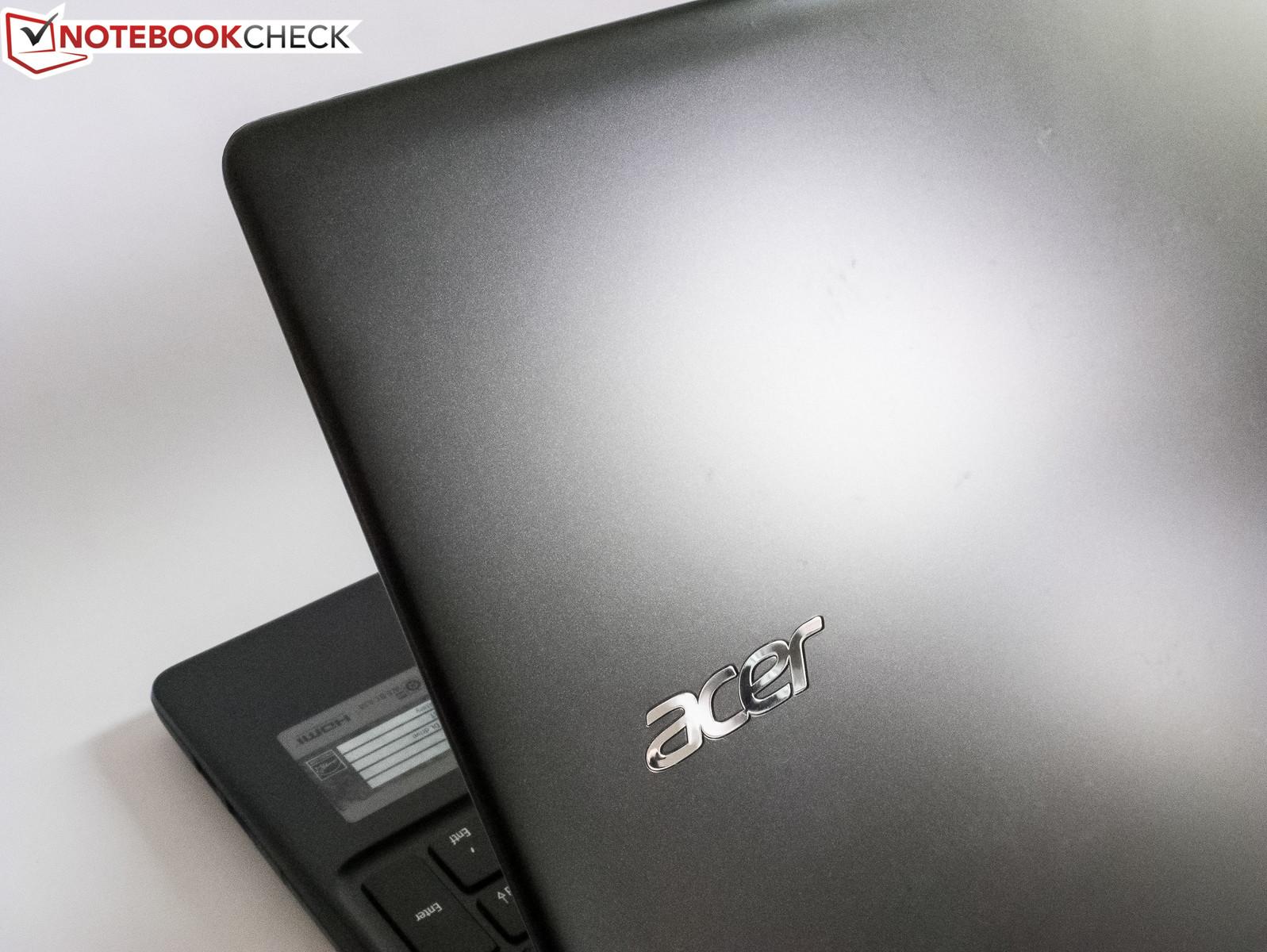 Acer Aspire E1-522 Realtek HD Audio Windows 8 X64