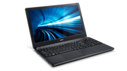 In Review: Acer Aspire E1-522-45004G50Mnkk, courtesy of Acer Germany