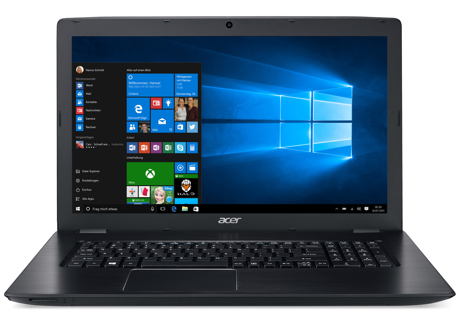 Acer Aspire E5-731G Intel Chipset Driver (2019)