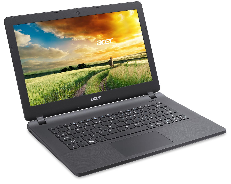 Acer Aspire V3-331 Atheros Bluetooth Driver for PC