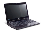 Acer Aspire One 531