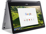 Acer Chromebook R13 convertible now up for pre-order
