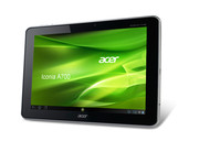 In Review: Acer Iconia A700 Tablet