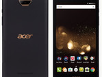 Acer Iconia Talk S 7-inch Android tablet with 4G LTE and MediaTek MT8735 SoC