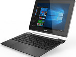 Acer Switch V 10 Windows 10 convertible with Intel Atom processor