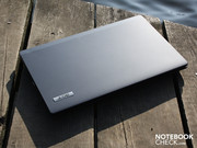 You're looking for an inexpensive 15.6 inch notebook that is suitable for working?