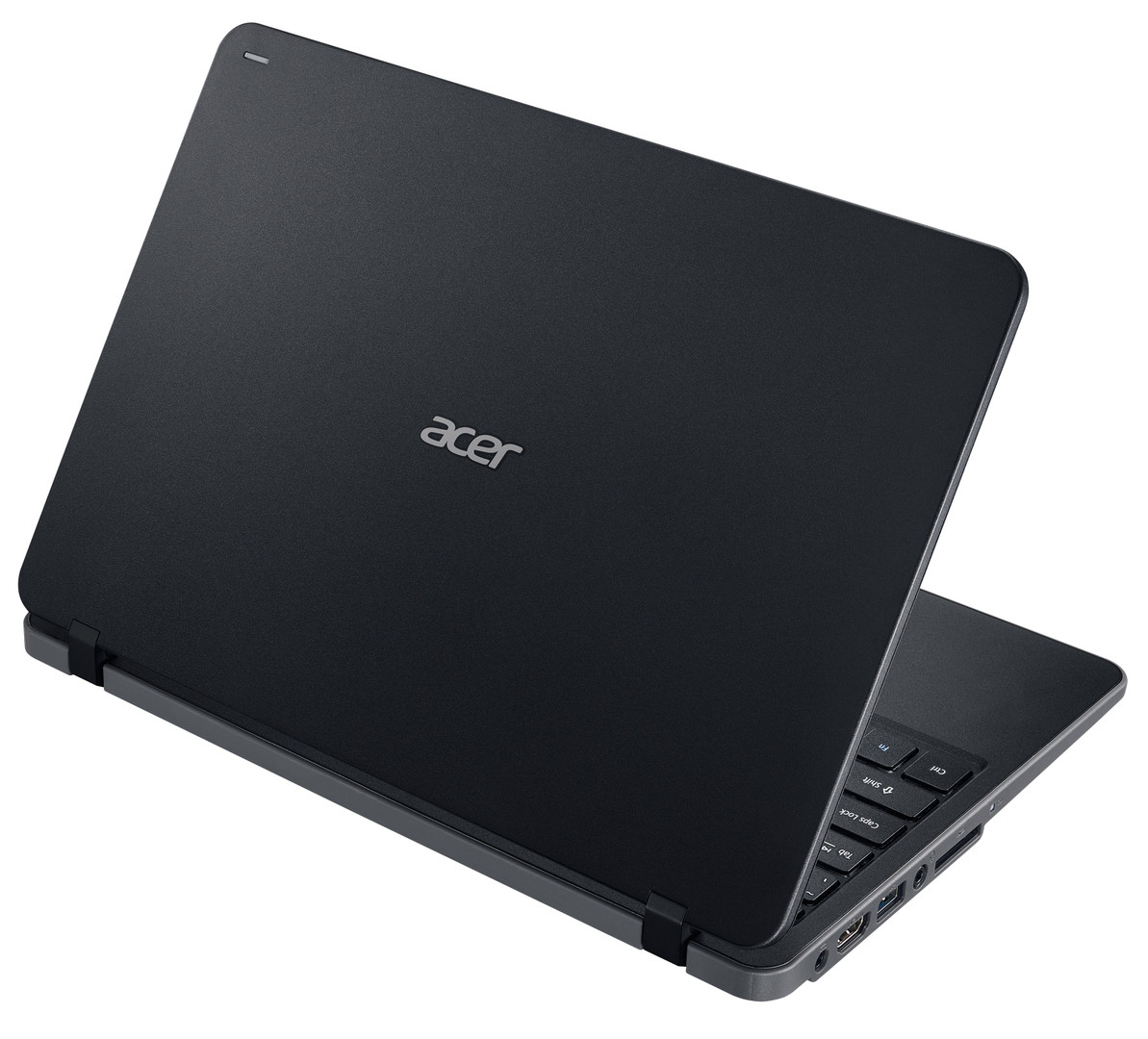 Acer TravelMate B117-MP Intel USB 3.0 Drivers for PC