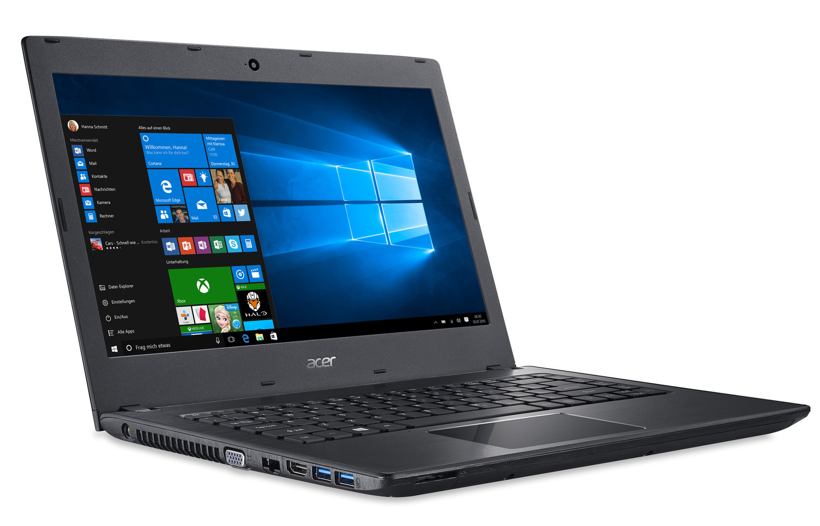 Acer TravelMate P246M-MG Intel Chipset Download Drivers