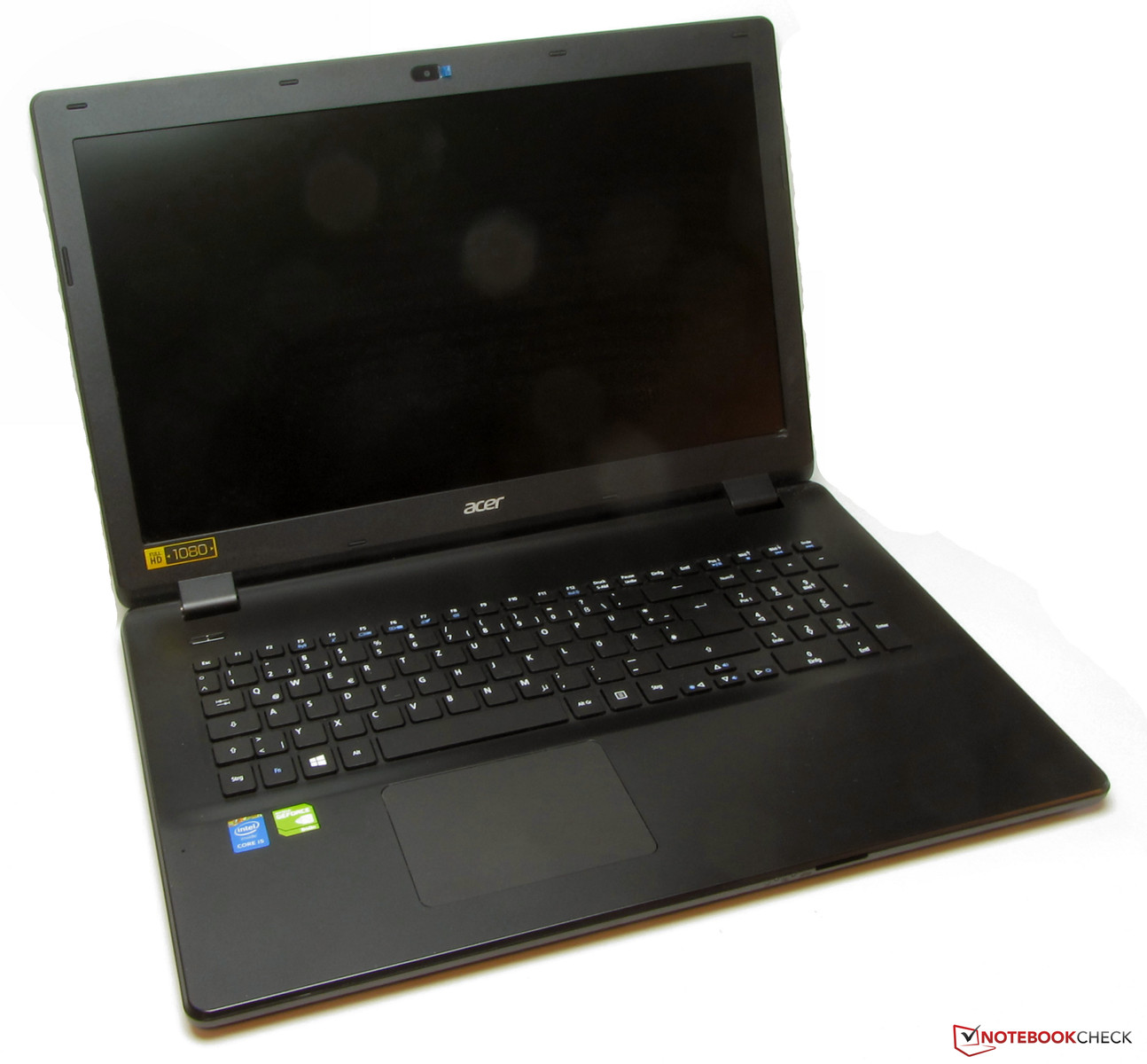 Acer CRW 5224W Drivers for Windows Mac