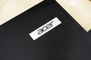 Acer Travelmate P633-M, courtesy of: