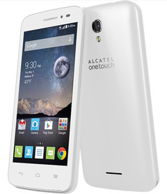 Alcatel OneTouch Pop Astro Android smartphone hits T-Mobile