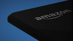 Amazon smartphone could be exclusive to AT&T