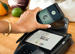 Android Pay gets updated with support for 44 new banks and credit unions