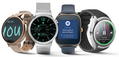 Cronologics joins Google to help improve Android Wear