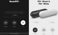 Apple Beats Pill+ Android app freely available on Google Play Store