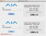 USB-3.0-Performance