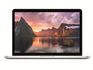 Updated MacBook Pro Retina 13 offers Broadwell, Force Touch trackpad, longer battery life