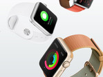 Apple Watch smartwatch sales dropping, Fitbit leads the wearable market