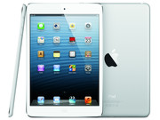 In Review: Apple iPad Mini Tablet/MID