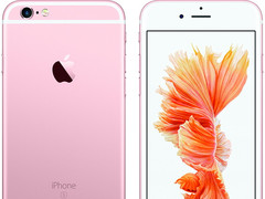 Apple reportedly slowing production on iPhone 6S and 6S Plus