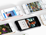 Market research survey breaks down iPhone SE demographics