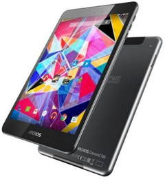 Archos Diamond Tab 4G Android tablet with MediaTek MT8752 processor