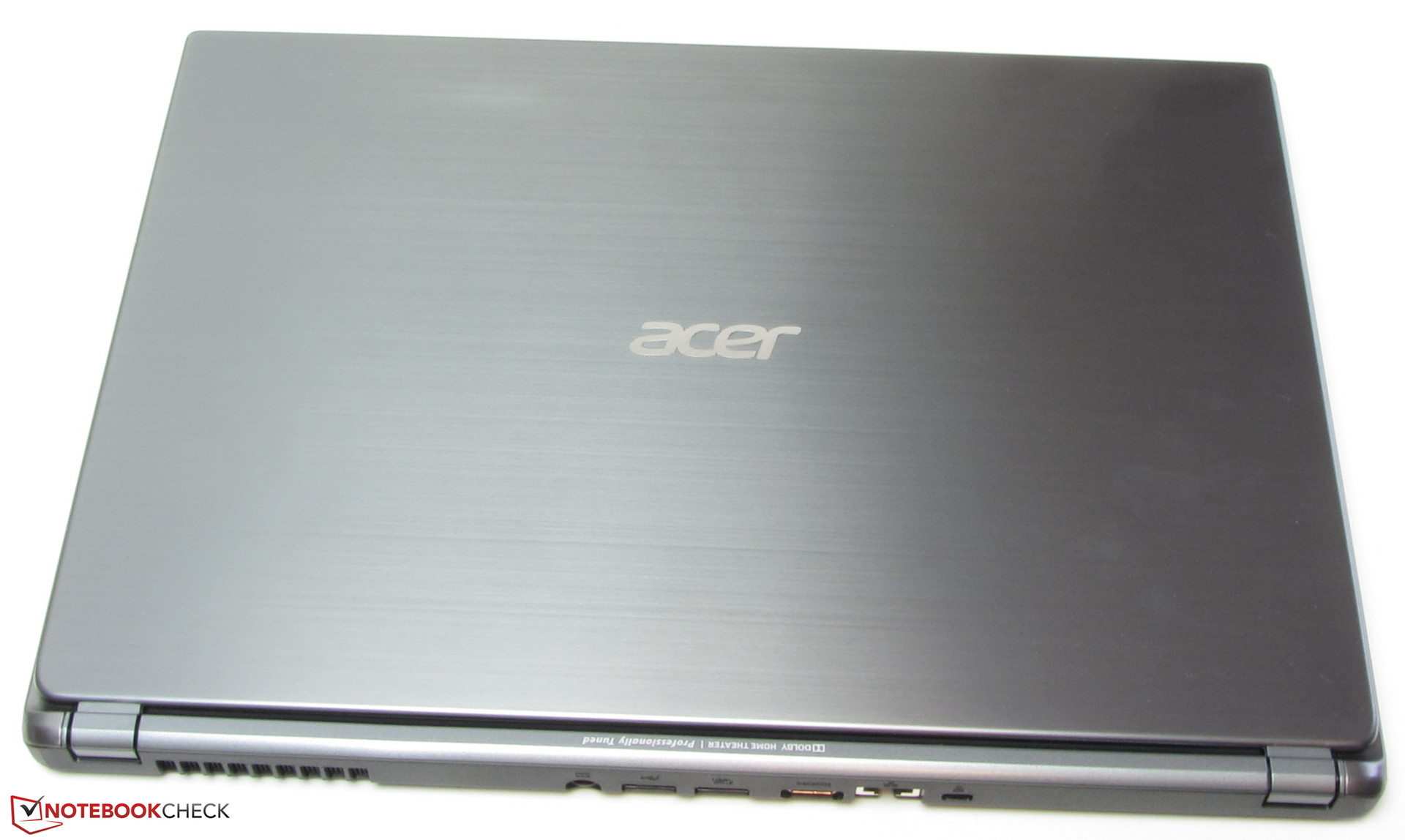 Download Drivers: Acer Aspire M3-481 Broadcom Bluetooth
