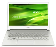 In Review: The Acer Aspire S7-392-74508G25tws, courtesy of: