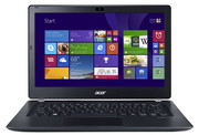 In review: Acer Aspire V3-331-P982. Test model courtesy of Notebooksbilliger.de