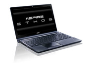 In Review:  Acer Aspire Ethos 8951G-2631687Wnkk