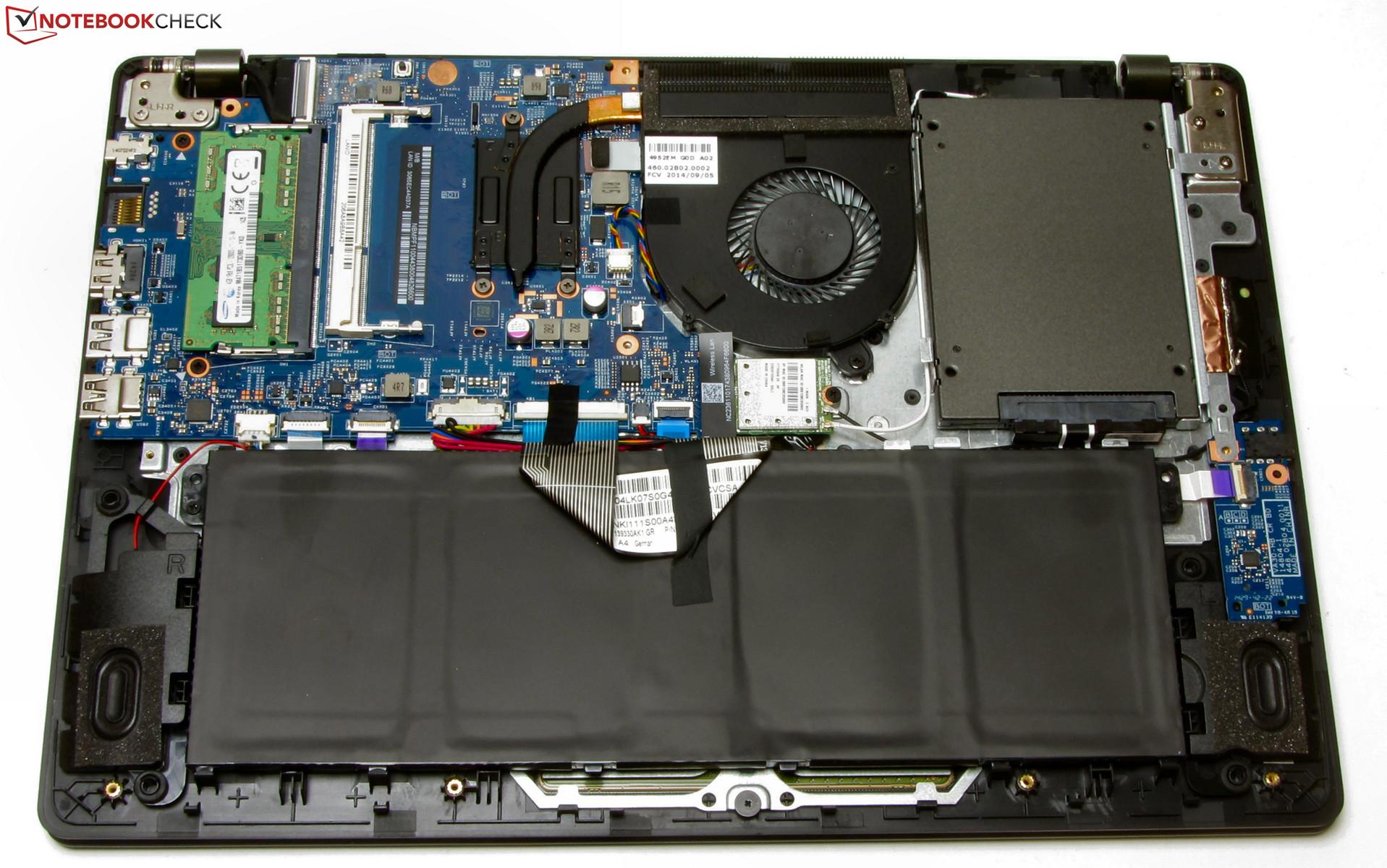Download Driver: Acer Aspire V3-371 Atheros Bluetooth