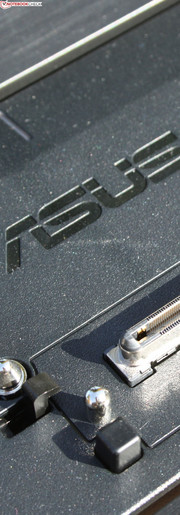 ASUS B53E NOTEBOOK WAVE EMBASSY TRUST SUITE DRIVERS FOR WINDOWS XP