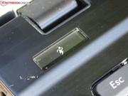 Driver UPDATE: Asus B53E Notebook Wave Embassy Trust Suite