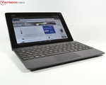 In Review: Asus Transformer Pad TF701T