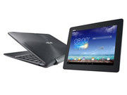 In Review: Asus Transformer Pad TF701T. Test model courtesy of Asus
