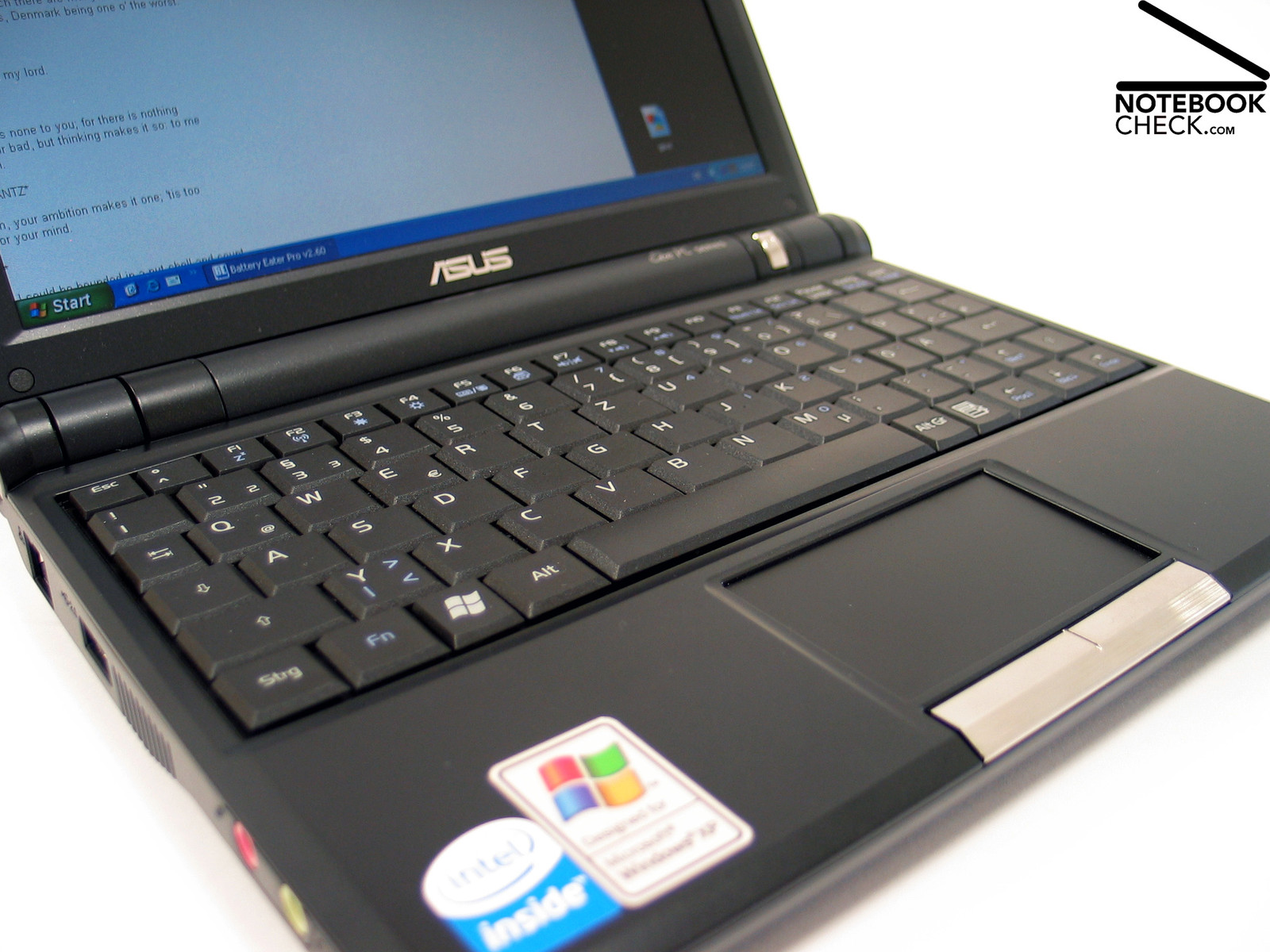 Eee pc 900 drivers youtube.